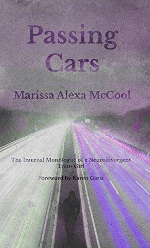 cars monologue