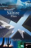 img - for Wherever the Saltire Flies by Henry McLeish (2006-12-01) book / textbook / text book