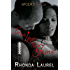 For the Love of the Game (The Blake Boys Book 1)