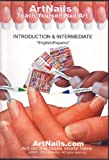 ArtNails: Teach Yourself Nail Art (Introduction & Intermediate)