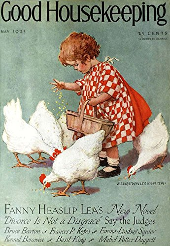good-housekeeping-may-1925-by-marcus-jules-art-print-11-x-16-inches