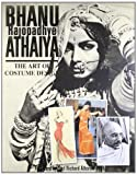 "Bhanu Athaiya, ""The Art of Costume Design"" (HarperCollins, 2010)"