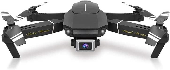 Amazon.com: Tavot Drone and Camera, Upgraded Version Long