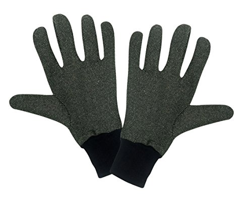 35 Below Glove Liners - The Best Winter Glove Liner, Black; Size Women's