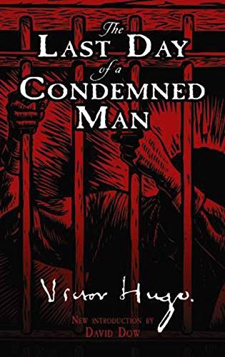 """Képtalálat a következőre: """"the last day of a condemned man�"""