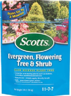 scotts-evergreen-tree-shrub-food-11-7-7-granules-continuous-release-3-lb