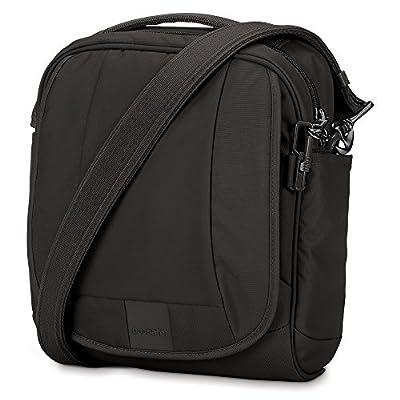 Pacsafe Metrosafe LS200 Anti-Theft Shoulder Bag
