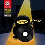 jazz mix - Dark Jazz (Original Mix)