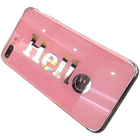 euwly coque iphone 7