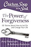 Forgiveness frees us to get on with our lives! We can all benefit from letting go of our anger, and the 101 personal, touching stories in this collection will help you see the power of forgiveness and how it can change your own life.Whether it's forg...