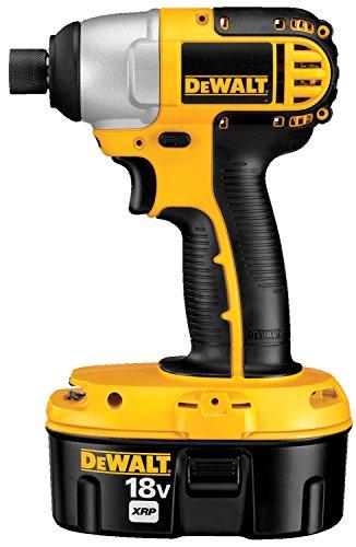 dewalt 18 volt tools - 9
