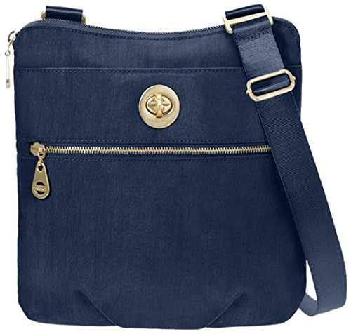 baggallini-hanover-travel-crossbody-bag-gold-hardware-pacific-one-size