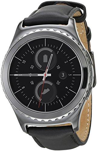 Samsung-Reloj-Gear-S2-Classic-color-azul-negro-SM-R7320ZKAMXO