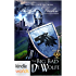 World of de Wolfe Pack: The Big Bad De Wolfe (Kindle Worlds Novella) (Heirs of Titus De Wolfe Book 2)
