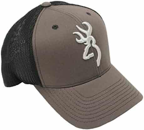 129e834c Shopping Baseball Caps - Hats & Caps - Accessories - Women ...
