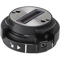 DJI Matrice 200 Series Zenmuse XT Gimbal Adapter (Part 8)