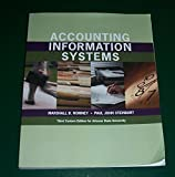 img - for Accounting Information Systems Arizona State University Third Custom Edition book / textbook / text book