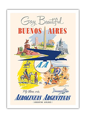 gay-and-beautiful-buenos-aires-fly-there-via-aerolineas-argentinas-argentine-airlines-vintage-airlin