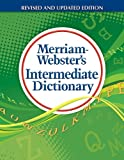 Merriam-Webster's Intermediate Dictionary, , 0877796793