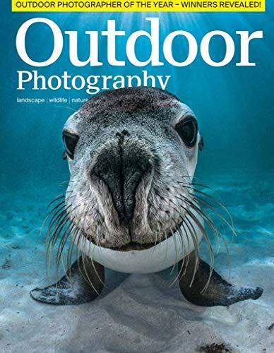 digital camera magazine - 6