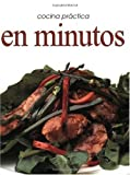 Cocina Practica en Minutos, , 1582794855