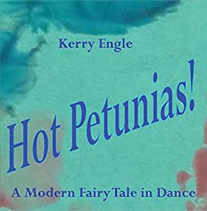 Hot Petunias!