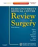 Rush University Medical Center Review of