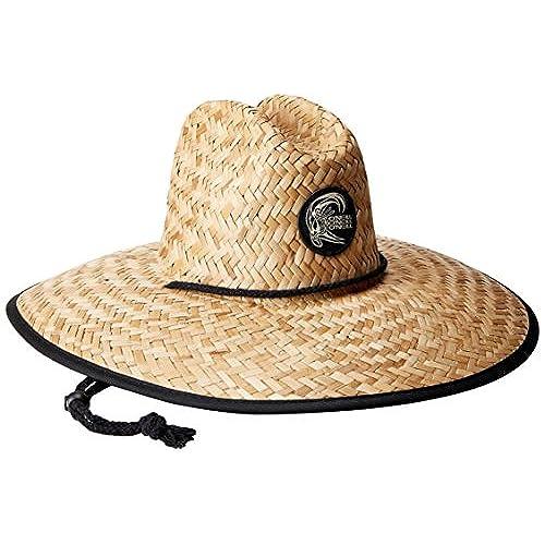 Surfer hat