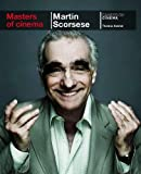 Scorsese, Martin (Masters of cinema series)