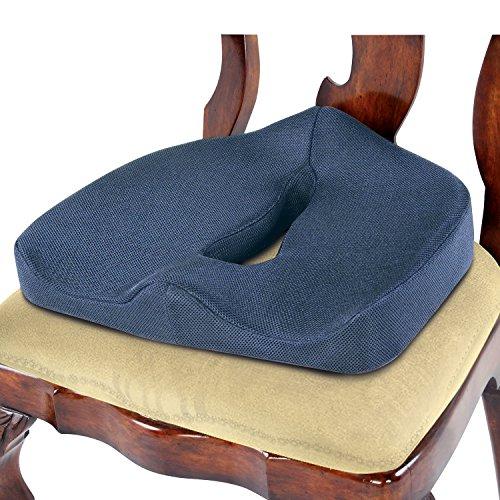 Cole Pressure Balance (Seat Cushion, Therapeutic Seat Cushion)