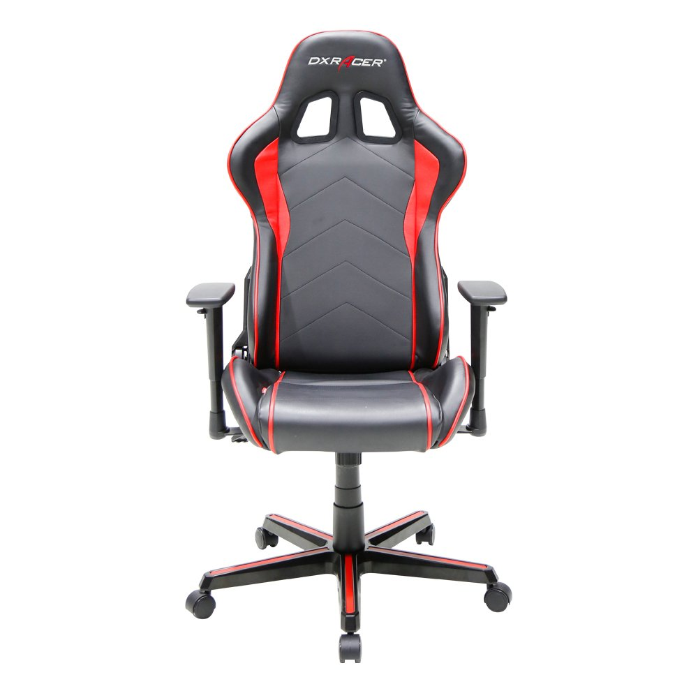 Top 5 Best Gaming Chair (2020 Reviews & Buying Guide) 1