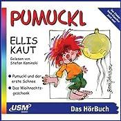 Pumuckl und der erste Schnee / Das Weihnachtsgeschenk (Pumuckl 2) | Ellis Kaut