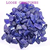 990cts. Wholesale lot AAA Quality Natural Tanzanite Rough Gemstone Amazing Quality violet tanzanite Rough Low Price! Tanzanite loose for Jewellery