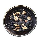 BBQsmokerMods.com LavaLock Gasket kit for - fits