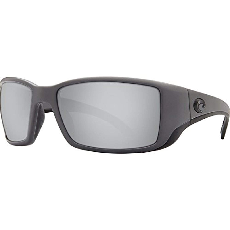 Costa Blackfin Sunglasses /& Carekit Bundle