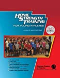 Home Strength Training for Young Athletes