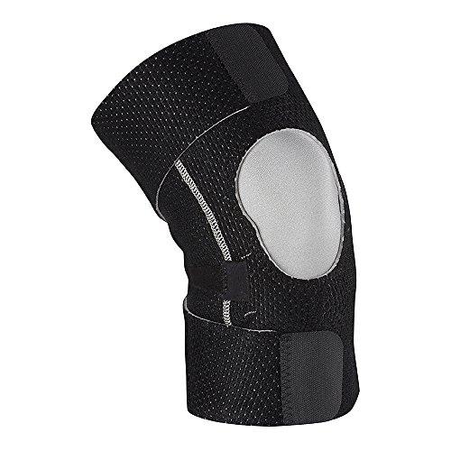 Futuro Precision Knee Support Adjustable