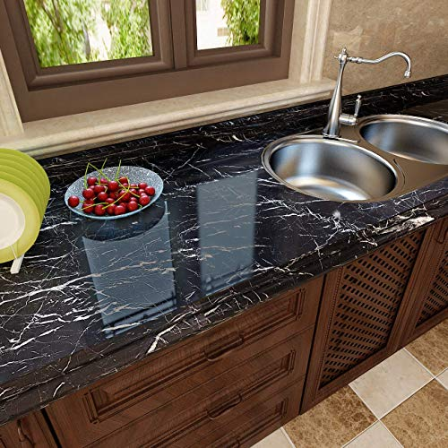 Granite Wallpapers for cupboards