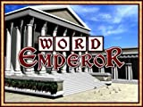 Word Emperor [Download]