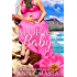 Aloha, Baby! ~ a prequel novella (The Escape Series Book 0)