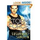 Storm Force