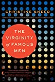 The Virginity