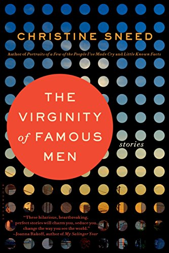 (The Virginity of Famous Men)