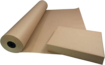 Papel biodegradable