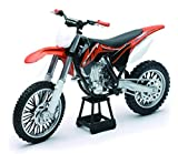 New Ray 57623 'KTM 450 SX-F Model Motocross