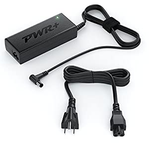 Pwr+ Power Cord for Bose SoundDock Series 2 3 II III: Extra Long 12 Ft Cord Wall Power Ac Adapter 310583-1130 310583-1200 Music System PSC36W-208 Wireless Speaker +/-18V