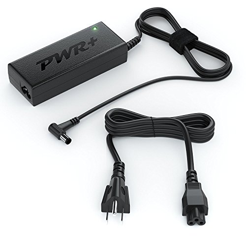 14' Ac Adapter (Pwr+ Extra Long 14 Ft +/-18V AC Adapter Charger for Bose SoundDock Series 2 3 II III (ONLY) 310583-1130 310583-1200 Music System PSC36W-208: Wireless Speaker Power Supply Cord)