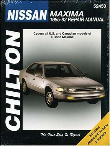 97 nissan maxima repair manual owners manual book u2022 rh userguidesearch today 97 Nissan Sentra Ignition Diagram 97 Nissan Sentra Parts
