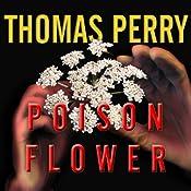 Poison Flower: Jane Whitefield Series # 7 | Thomas Perry