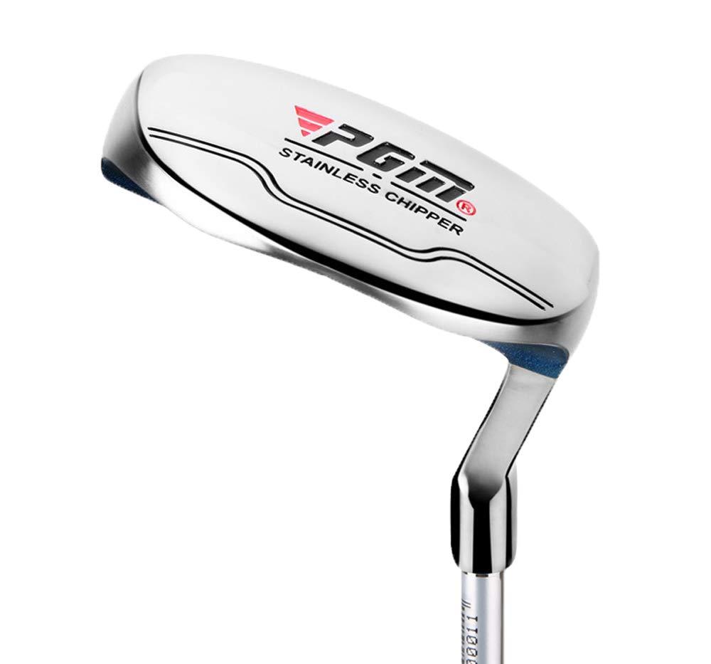 PGM Putters de Golf de Acero Inoxidable, astilladora de Golf ...